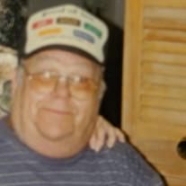 Jerry  C.  Navratil