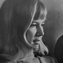Diane Lynn Stowell