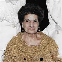 Ms. Roxie A Montagna