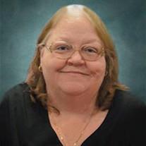 Brenda Lee  Bryan