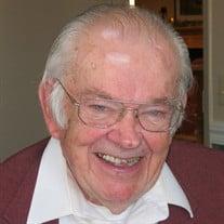 Douglas Herbert Classon