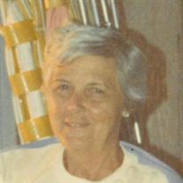 Gladys C. Smith
