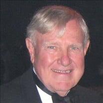 Paul Enoch Bliton