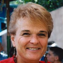 Maryann Sitton