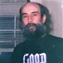 Dennis R. Amaral