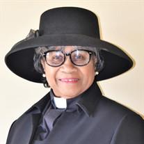 Edith  L. Gilham