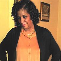 Ms. Brenda Lee Thomas