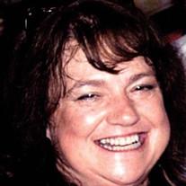 Debbie C. Ruminson