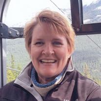 Sandra L. Willis