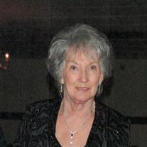Joanne Petta