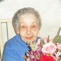 Barbara E.  Salins