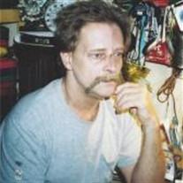 Rick  A. Stone (Camdenton)