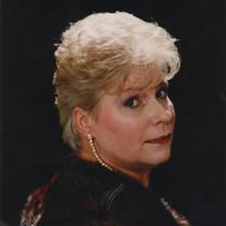 Phyllis Jean Zygowicz