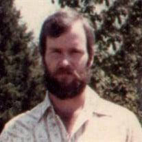 Thomas Myrick