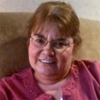 Denise  M. Kinkade
