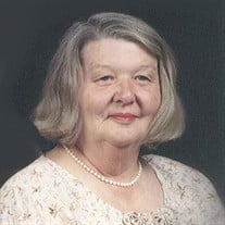 Mary  L Griggs