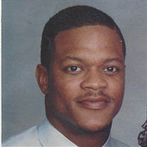 Mr. Earl D. Savage II