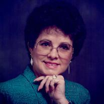 Lowetta Samuels