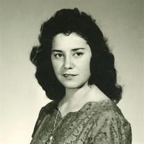Bertha  R.  Linggi