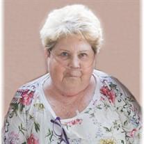 Judith Lynn Etherton