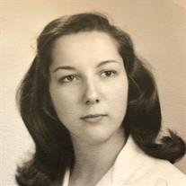 Joan C. Larin
