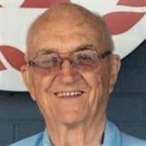 Harold G. Dotson