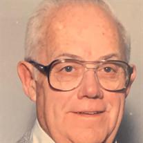 Keith E. Miller