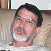 Herman Sylvester Bennick