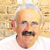 David Gene Eckert