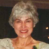 Linda Claudette Rankin