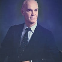 Dr. Jack M. Smith