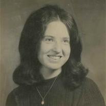 Joyce Elaine Hummel