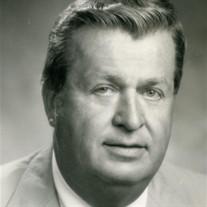 James M. Breen Jr.