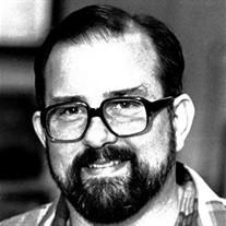 Richard Allen Burgess