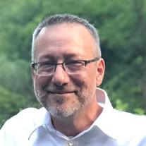 Michael Joseph Renzi