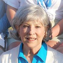 Mary K. Hasenecz