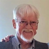 Lawrence Patrick Noonan