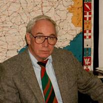 Norman J. Plourde