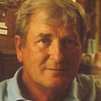 Ralph G. Harmon