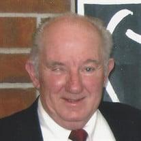 George Renick