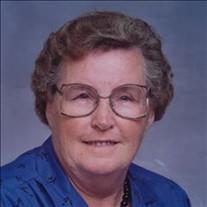 Margie Koetsier