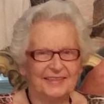 Julia A. Pasek
