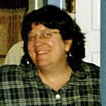 Laura J. Brady Jessop