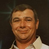 Gary Dean Hamrick