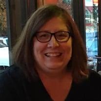 Karen Reno
