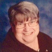 Mary  Ann  Schatz