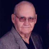 Charles Emmett Jacobs