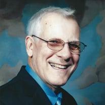 Peter R. Duncan