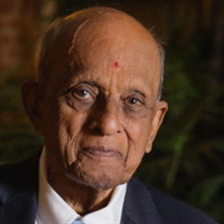 Naginbhai A. Patel
