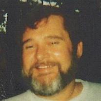 Mr. Douglas Lane Bryant